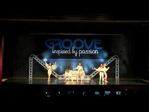 2017 IDA Nominee (People's Choice) - Pittsburgh, PA - Dance Expressions by Erica