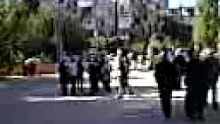 Uploaded by Musavat genc teskilati musavatGENCTESKILATI on ...