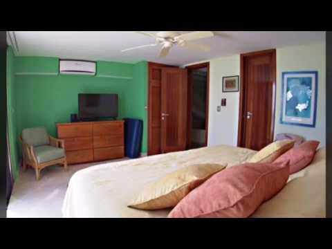 STUNNING SALE RESIDENCE FRONT OF THE SEA CANCUN HOTEL ZONE