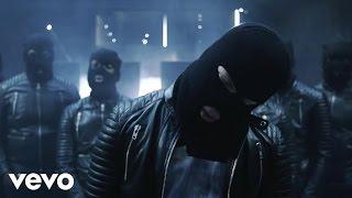 Kalash Criminel   Mélanger (Video Officiel) Ft. KeBlack