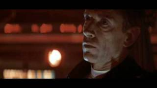 The Hunt for Red October (1990) Video
