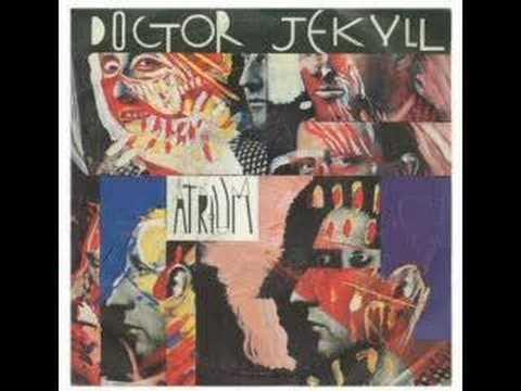 Atrium - Doctor Jekyll