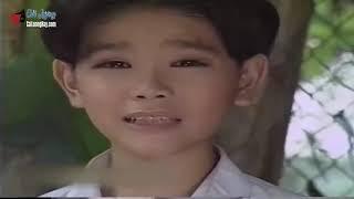 Đường Tình Oan Nghiệt - Kim Tử Long, Ngọc Huyền