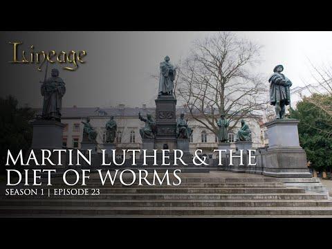 Fecal worm pumasa sa Yekaterinburg