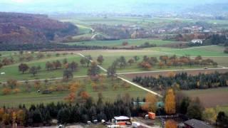 preview picture of video 'Uhlandhof in Hattenhofen bei Göppingen'
