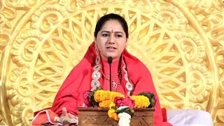 Bajrangbali Ka Kya Kehna Bhajan