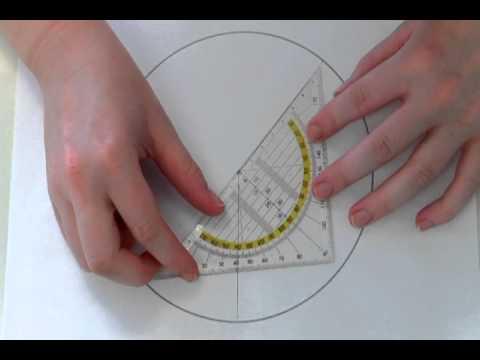 Die Valgusdeformation des Fusses beim Kind die Behandlung