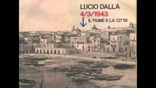 Lucio Dalla - 4 marzo 1943