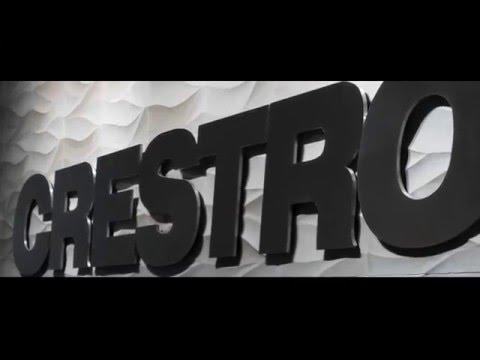The Crestron Life