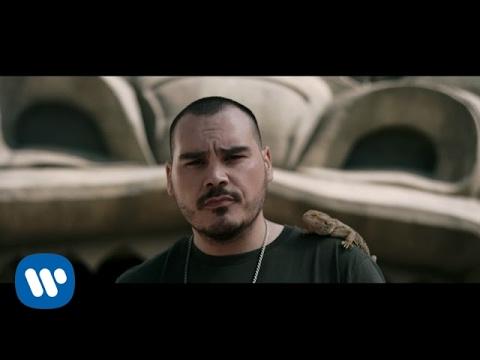 , title : 'ENSI - TUTTO IL MONDO È QUARTIERE (Official Video)'