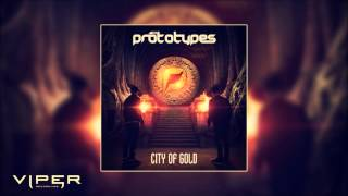 The Prototypes - Redose