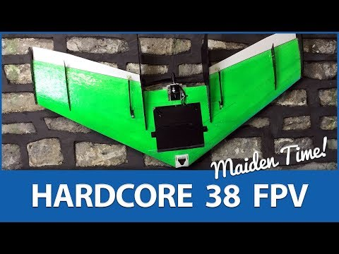 ritewing-hardcore-38-fpv-maiden
