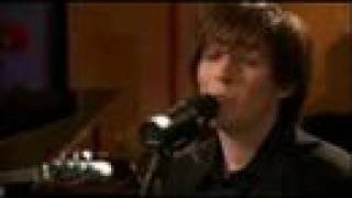 Clay Aiken - Here You Come Again