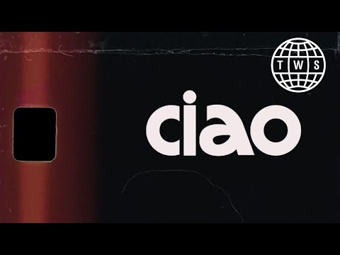 preview image for CIAO, Full Length