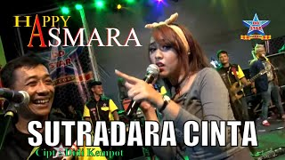 Happy Asmara   Sutradara Cinta [OFFICIAL]