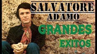 Salvatore Adamo - Grandes Exitos 1968