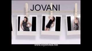 ((Модные Платья)), Коктейльные платья Jovani 2012 - коллекция платьев