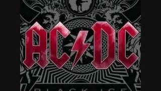 Rock N' Roll Dream by AC/DC