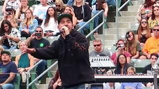 Welcome - Fort Minor Mike Shinoda
