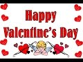 Happy Valentines Day 2015 Quotes Best Wishes.