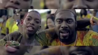 DJ PAYTON - SOCA PROMOTION MIX