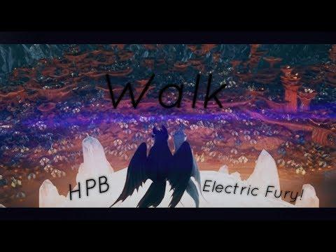 [HTTYD]~_Walk_|HBD|_Electric Fury_(ч.о)
