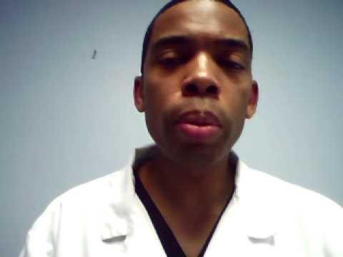 Dr. Stafford Conley