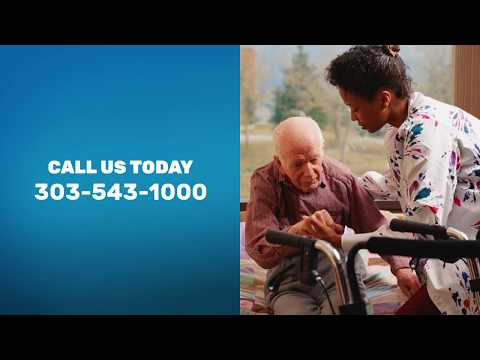 video thumbnail Nursing Home Abuse Lawyer Boulder