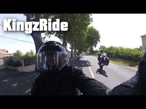 KingzRide moto   poto   virlos   Gsxr600 Gsxr 1000 Gsr750 Hornet 600