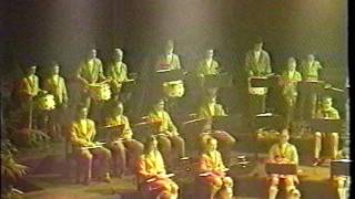 ViJoS Drum- en Showband Spant 2001 deel 1_3