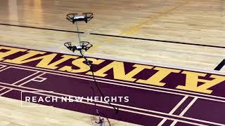IA Youth Drone Camp
