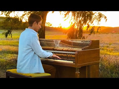 Download Top 10 Piano Covers On Youtube 6 Video 3GP Mp4 FLV HD Mp3