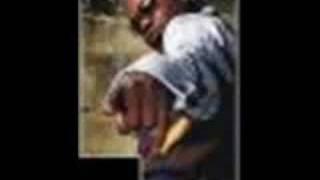 General Ozzy- Sunikonda 2008