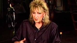 Christine McVie Big Love 1