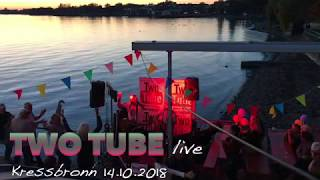 Two Tube video preview
