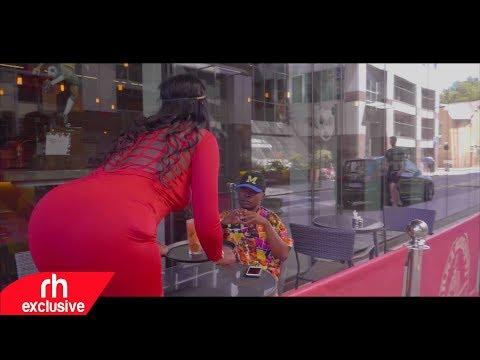Download 2018 SWAHILI GOSPEL SONG MIX -KING DAVIS MP3 & MP4 2019
