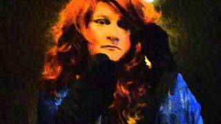 "Stevie Nicks/Fleetwood Mac Tribute ~ ""DESTINY RULES"" ~ Performed by Ricky Pilcher as Prel Latourette"