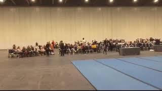 Talent Central Schools Showcase