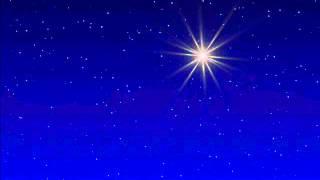 Away in a manger - Loretta Lynn - Country Christmas