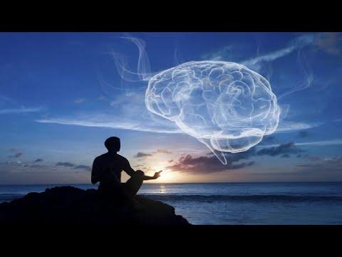 The Three Planes of Consciousness