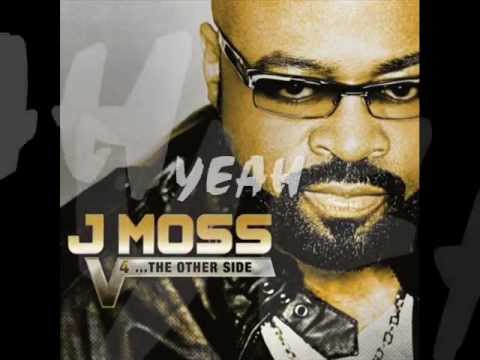 """J. Moss – """"GOOD DAY"""" V4: The Other Side Of Victory  *NEW"""