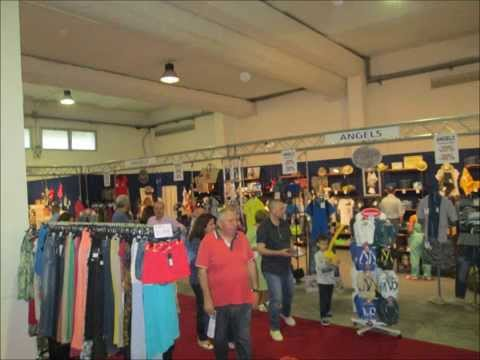 Preview video Fiera della casa 2014