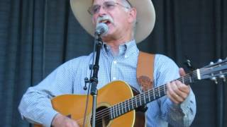 Night Rider's Lament - Dave Stamey