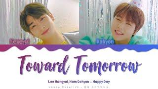 H&D - Toward Tomorrow