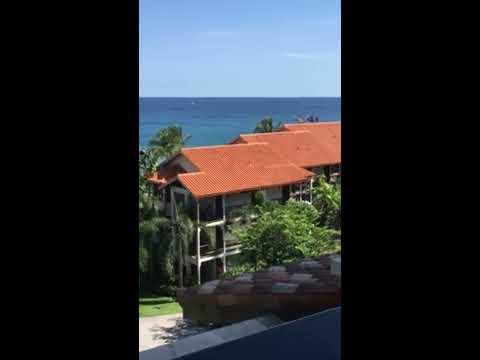 Sandals Grenada ROOM UPGRADE FOR FREE!!! - ITALIAN VILLAGE OCEANVIEW SKYPOOL BUTLER SUITE