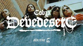 Coby - Devedesete