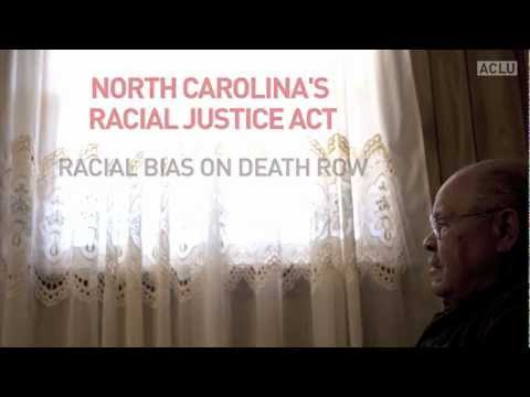 the racial bias of the american justice system Discrimination based on skin color,  the result of racial discrimination criminal justice system  evidence of racial discrimination in the american .