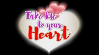 Take Me To Your Heart - Michael Learns To Rock   - YouTube