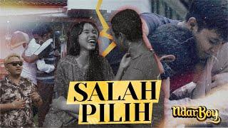 Download lagu Ndarboy Genk Salah Pilih Mp3