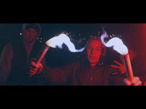meteoritebum's Video 134519919095 3COTSugJIqk